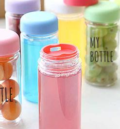 bottle1_400264