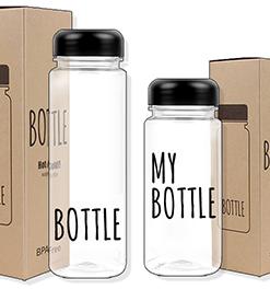 bottle4_400264